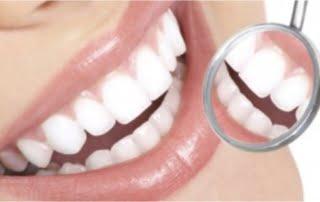 fibra-de-sticla-dinti