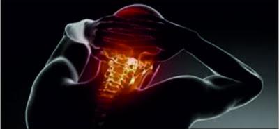 ocluzie-dentara