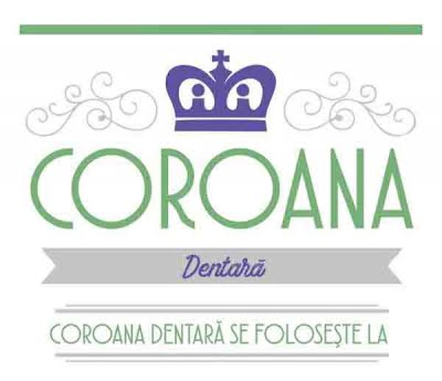 infografic-coroana-dentara-bucuresti-featured